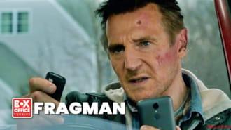 Dürüst Hırsız Filmi Altyazılı Fragman