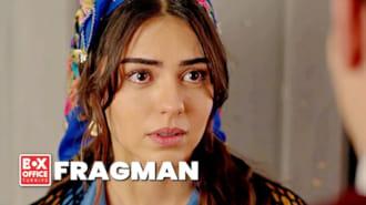 Aile Hükümeti Filmi Fragman