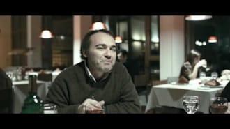 Yeraltı Filmi Fragman