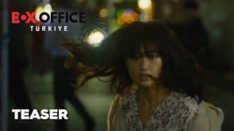 İlk Aşk Filmi Altyazılı Teaser
