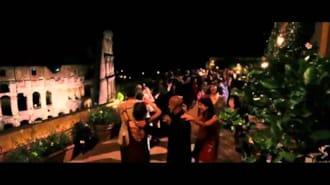 Muhteşem Güzellik Filmi Fragman (Türkçe Altyazılı)
