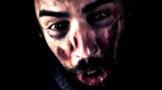 İblisin Oğlu 13. Vahşet Filmi Fragman