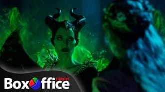 Malefiz: Kötülüğün Gücü Filmi Fragman (Türkçe Dublajlı)
