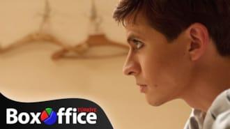 Beyaz Karga Filmi Fragman (Türkçe Altyazılı)
