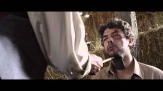 Yarım Kalan Mucize Filmi Teaser