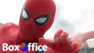 Örümcek-Adam: Evden Uzakta Filmi Teaser (Türkçe Altyazılı)