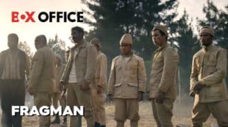 Mendilim Kekik Kokuyor Filmi Fragman