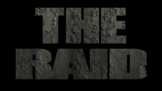 Baskın (2012) Filmi Fragman (Orjinal Dil)