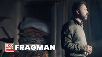 Uzun Zaman Önce Filmi Fragman