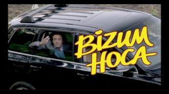 Bizum Hoca Filmi Teaser