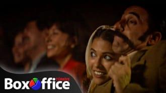 Mucize 2 Aşk Filmi Fragman