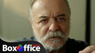 Babam Filmi Fragman
