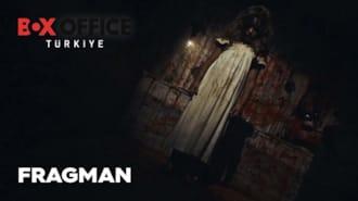 Zebun Filmi Fragman