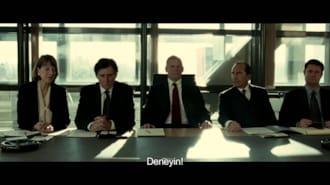 Kapital Filmi Fragman (Türkçe Altyazılı)