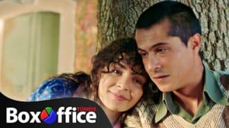 Şuursuz Aşk Filmi Fragman 2
