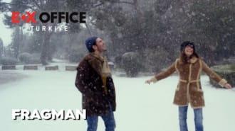 İkinci Görüşte Aşk Filmi Altyazılı Fragman
