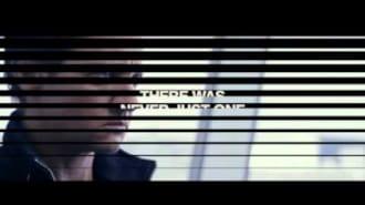 Bourne'un Mirası Filmi Fragman 2 (Türkçe Altyazılı)