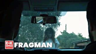 Lanetli Anlaşma Filmi Fragman
