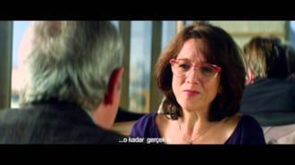 Gloria Filmi Fragman (Türkçe Altyazılı)