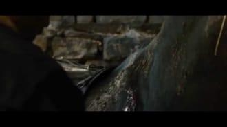 Adalet İçin Filmi Fragman (Türkçe Altyazılı)