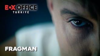 Bloodshot: Durdurulamaz Güç Filmi Dublajlı Fragman