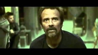 Mahşer Günü Filmi Fragman