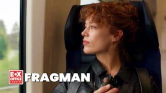 Undine Filmi Altyazılı Fragman
