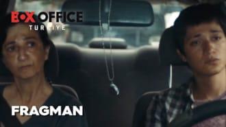 Annelerimiz Filmi Altyazılı Fragman