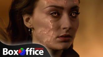 X-Men: Dark Phoenix Filmi Fragman 2 (Türkçe Altyazılı)