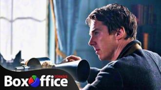 Elektrik Savaşları Filmi Dublajlı Fragman