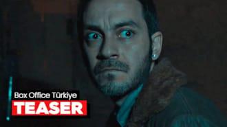 Enna: Kara Büyü Filmi Teaser