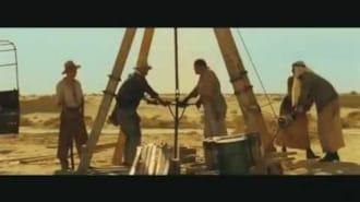 Kara Altın Filmi Fragman