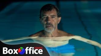 Acı ve Zafer Filmi Fragman (Türkçe Altyazılı)
