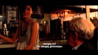 Kiralık Aşık Filmi Fragman (Türkçe Altyazılı)