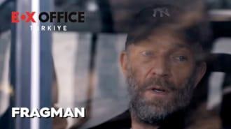 Kural Dışı Filmi Altyazılı Fragman