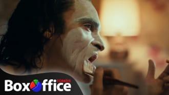 Joker Filmi Altyazılı Fragman 2