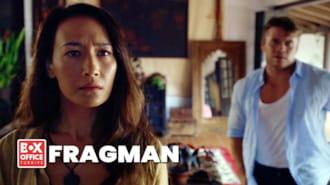 Benim Ölümüm Filmi Altyazılı Fragman