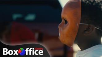 Biz Filmi Teaser (Türkçe Altyazılı)