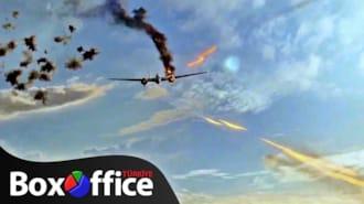 Midway Filmi Altyazılı Fragman 2