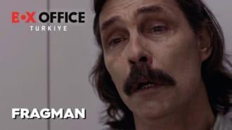 Acı Kiraz Filmi Fragman