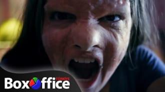 Temizlikçi Filmi Fragman (Türkçe Altyazılı)