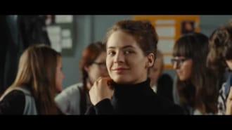 İlk Aşkım Filmi Fragman (Orjinal Dil)