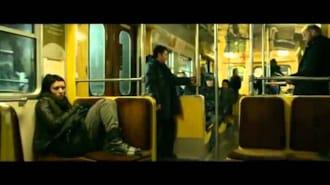 Ejderha Dövmeli Kız Filmi Fragman 2