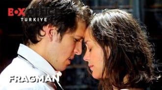 Cesaretin var mı Aşka? Filmi Altyazılı Fragman