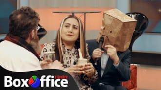 SIFIR: Etkisiz Eleman Filmi Teaser