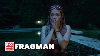 Hashtag Filmi Fragman