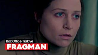 Sansür Filmi Altyazılı Fragman