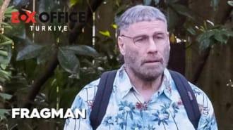 Fanatik Filmi Altyazılı Fragman