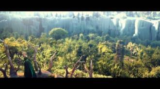 Güzel ve Çirkin Filmi Fragman (Türkçe)