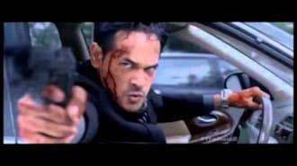 Baskın 2 Filmi Fragman - TV Spot (Türkçe Altyazılı)